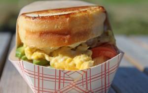 eggsandwichgotts