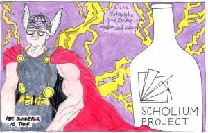 scholiumprojectthor2