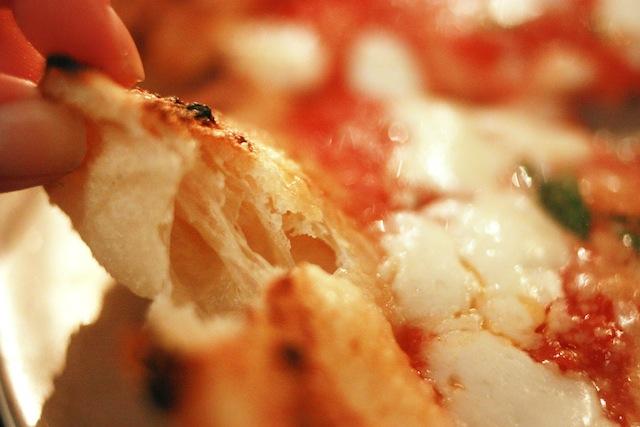 pizzapull