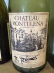 1976 Chateau Montelena